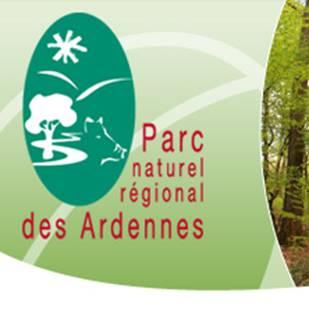 Fête du Parc Naturel Régional des Ardennes