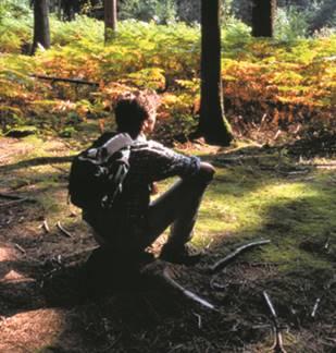 Aventure évasion - Orientation et Randonnée