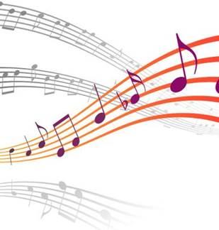 Concerts de l'Harmonie Municipale