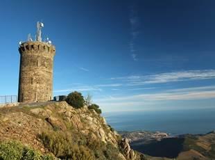 Le meilleur des randonnées Pyrénées Méditerranée