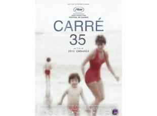 Ciné Club Carré 35