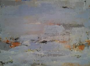 Galerie Marie-Christine Boisserie
