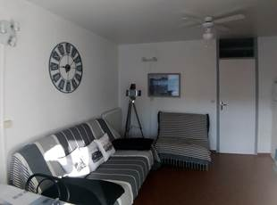 Location GARBIN - VAL SAINT ELME