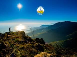 Les plus belles randonnées de la côte vermeille dans un outil: Geotrek !