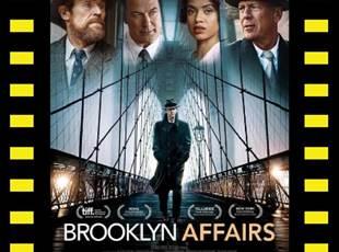 Ciné-club Brooklyn Affair