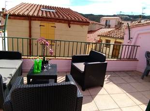 Location GARBIN - MARCEAU
