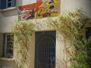 Location Vacances - MARAVAL 1 - Résidence Soleil