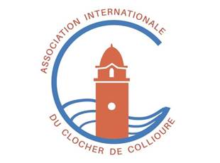Association du clocher de Collioure