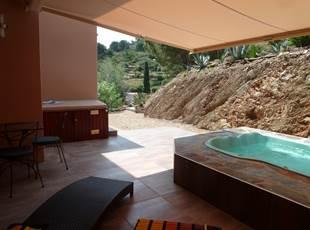 Location DALPHINET - Villa Estrella LOFT