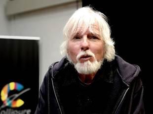 Conférence - La création de Port Vendres au siècle des lumières
