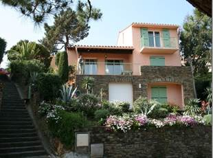 Location PERSAT - Villa Ambeille