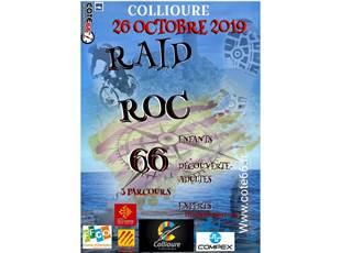Raid Orientation Cote 66