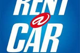 RENT@CAR