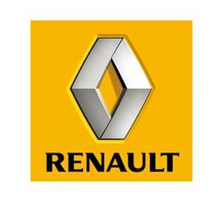 Renault Presqu'île Automobiles