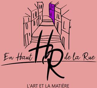 Galerie En Haut de la rue - JOURNÉES DU PATRIMOINE