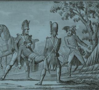 """Conférence - """"Le Général Dugommier"""""""