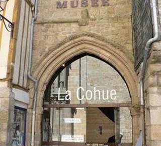 Les samedis d'Art et d'Histoire : Lorsque les noms de rues racontent l'histoire de la ville