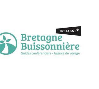Agence de guidage BRETAGNE BUISSONNIERE