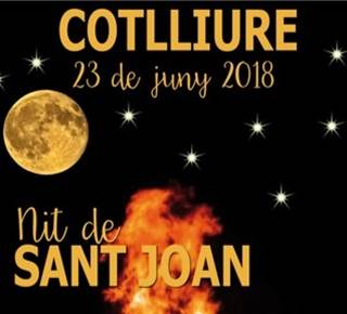 Nuit de la Saint Jean