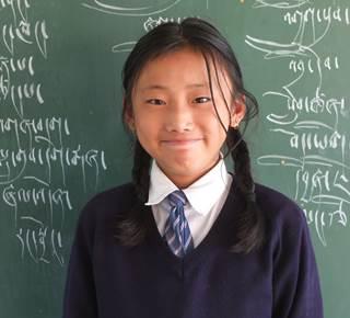 Expo-Vente Photos et Artisanat Tibétain, Népalais et Indien
