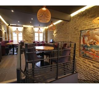Restaurant L'Océan
