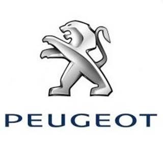 Garage Renet - Agent Peugeot