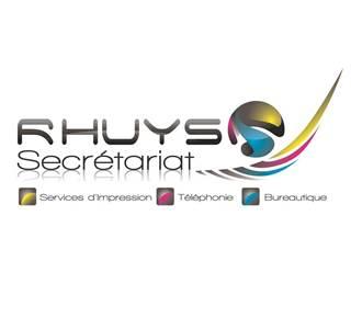 Rhuys Secrétariat