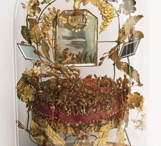Exposition de Bruno Noguès