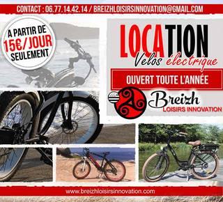 Breizh Loisirs Innovation