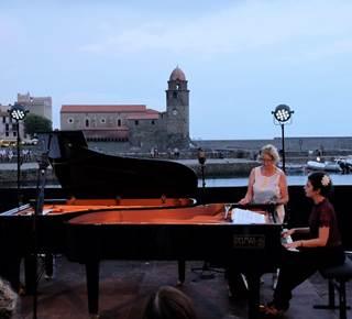 Festival de piano