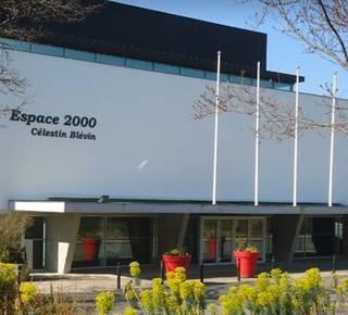 Espace 2000