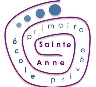 Kermesse de l'école Sainte Anne