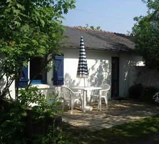 LEPOITTEVIN Gilberte - Studio