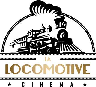 Cinéma La Locomotive