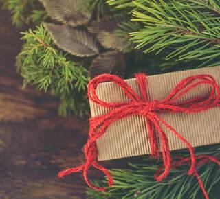 Atelier pratique : Fabriquons nos cadeaux de Noël