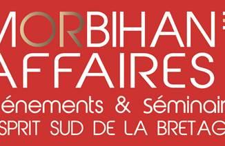 Morbihan Affaires