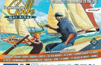 Inscrivez-vous à la soirée de la semaine du Golfe avec Morbihan Affaires !!!