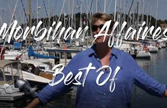 Découvrez le Best of Morbihan Affaires !