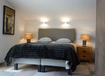villaRIVIERA-casadina-gites-location-rent-sommieres