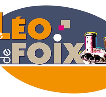 EXPO LÉO