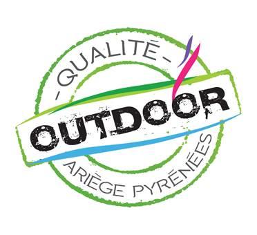 Label Outdoor Ariège Pyrénées