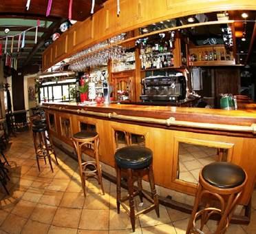 Bar Eychenne