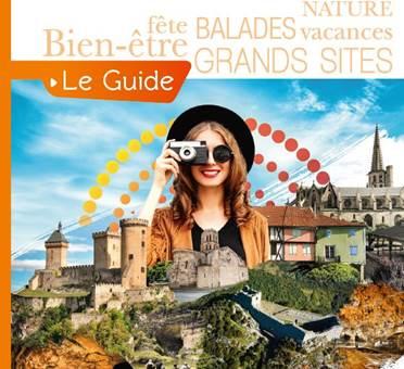 Guide français 2019
