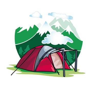 Camping le Montagnou