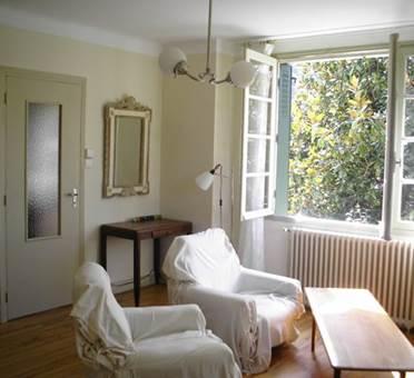 Appartement à Saint Girons