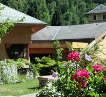 Quentin - Rangen Juin 2006 107