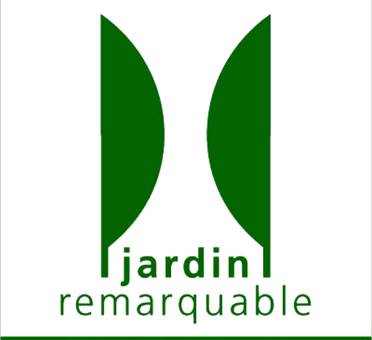 Jardin Reamarquable