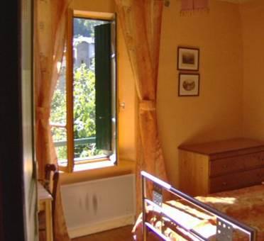 Chambre-Salamandre_Gite-La-Truite