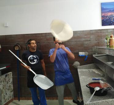peppo pizza 2