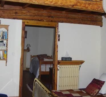 Chambre d'hôtes n°09G20072